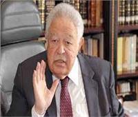 «المحاماة» يستضيف الشاعر فاروق جويدة 13 أكتوبر