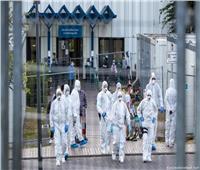 اليابان تخفف قواعد الحجر الصحي للقادمين المحصنين ضد كورونا أكتوبر المقبل