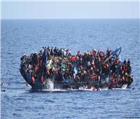 خفر السواحل الإيطالي يعلن وصول 686 مهاجرًا لجزيرة «لامبيدوسا»