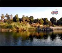 بمناسبة اليوم العالمي.. إطلاق فيديو تروجي لإبراز جمال المناطق السياحية