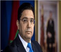 المغرب: قرار فرنسا بتخفيض التأشيرات «غير مبرر»