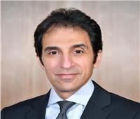 بسام راضي: نائب الرئيس البرازيلي يشيد بالإصلاح الاقتصادي وتحقيق التنمية الشاملة في مصر