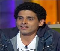 بعد إصابته بفيروس كورونا.. توقف تصوير فيلم حمدي الميرغنى «زومبي»