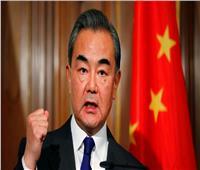 الصين: اتفاق «أوكوس» يشكل خطرا على السلام والنظام الدولي