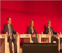 وزير البترول: 24% نسبة مساهمة القطاع في الناتج المحلي خلال 2020