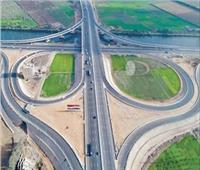 بعد تولي الرئيس السيسي الحكم.. انتهاء الأزمات المعقدة في النقل والطرق