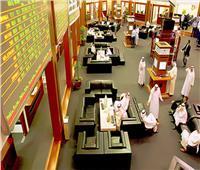 بورصة دبي تختتم بارتفاع بنسبة 0.47%