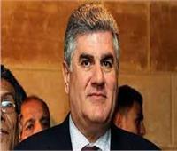 نجل الزعيم: ما يحدث من مشروعات قومية إعادة اعتبار وتكريم لـ«عبد الناصر»