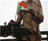 السودان يعلن القبض على خلية تتبع تنظيم «داعش»