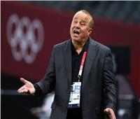 قاسم: عدم القبول الجماهيري سيدفع شوقي غريب لرفض تدريب المنتخب الأولمبي