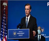 «ليبيا والتطورات في القرن الأفريقي».. على رأس مباحثات مساعد الرئيس الأمريكي بالقاهرة