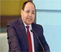 وزير المالية يؤكد نجاح منظومة التسجيل المُسبق للشحنات
