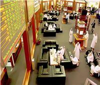 تراجع المؤشر العام لبورصة دبي في ختام تعاملاتها اليوم
