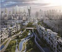 «الفقاعة العقارية» لن تؤثر على إنجاز الشركات الصينية في العاصمة الإدارية الجديدة