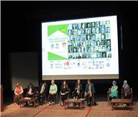 منى فؤاد: السندات الخضراء هدفها تمويل المشاريع المستدامة والمتعلقه بالبيئة والمناخ
