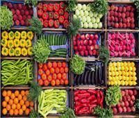 أسعار الخضار في سوق العبور اليوم الخميس 30 سبتمبر 2021.