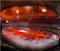 الصين تسعى لحشد دعم اليابان لإجراء أولمبياد بكين وسط تفشي الوباء