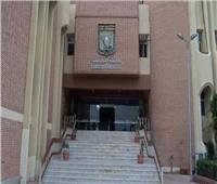 ننفرد بنشر الدوائر المدنية والجنائية بمحكمة الطور للعام القضائي الجديد