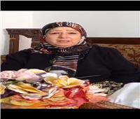 قصر ثقافة الإسماعيلية يناقش تنظيم الأسرة وأثره على الزيادة السكانية