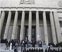 23 نوفمبر.. محاكمة 8 متهمين بقتل جارهم في البساتين