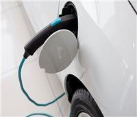 الوجه الآخر للتكنولوجيا.. غزو السيارات الكهربائية يهدد 4 مهن