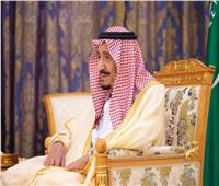 بايدن للملك سلمان: علاقة السعودية وأمريكا حجر الزاوية للشرق الأوسط