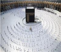 السعودية تعلن زيادة أعداد المعتمرين لـ100 ألف.. والمصلين بالحرم لـ60 ألف