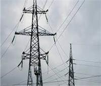 ازمة الطاقة تنذر بنتائج سلبية على الاقتصاد الصينى