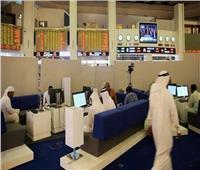 بورصة أبوظبي تختتم بتراجع المؤشر العام للسوق خاسرًا 31.81 نقطة