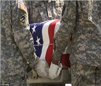 البنتاجون: انتحار 580 جنديا في الجيش الأمريكي عام 2020