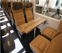 «أعلى درجة رفاهية».. وزير النقل يكشف مزايا قطارات «تالجو» الإسبانية