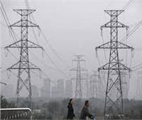 الصين تضغط على شركات الطاقة في ظل انقطاعات التيار الكهربائي