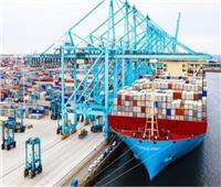 «الجمارك»: التسجيل المسبق للشحنات«ACI» شرط دخول البضائع للموانئ