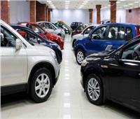 مكافحة التهرب الجمركي: ضبط 9 سيارات معفاة من الضرائب بأحد المعارض
