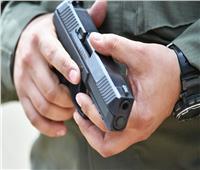 مسدس «أوداف» ينضم للخدمة بالجيش الروسي في 2022