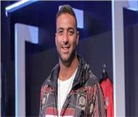 تعليق ساخن من ميدو على قائمة منتخب مصر