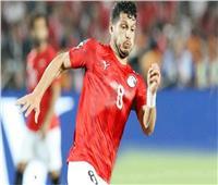 المنتخب يضم ٧ لاعبين من الزمالك في القائمة المبدئية لكأس العرب