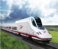 تعمل بالتكنولوجيا.. هل تتكرر أسطورة «التوربيني» في قطارات «تالجو» الإسبانية