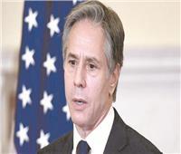 وزير الخارجية الأمريكى يستقبل السفير الفرنسى ويتوجه إلى باريس غدًا