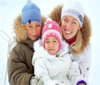 قبل فصل الشتاء.. نصائح مهمة عند شراء الملابس الشتوية