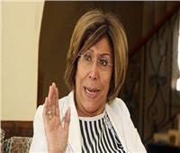 «الشوباشي»: فكرة إلهام شاهين للتبرع بالأعضاء البشرية .. شعلة تنوير في مصر|فيديو