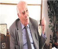 إجماع الآثاريين العرب على ترشيح «صالح لمعي» لجائزة الملك فيصل