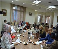 «الآثاريين العرب» يعلن أسماء الفائزين بجوائز الاتحاد لعام 2021