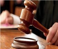 بعد قليل .. سماع مرافعة الدفاع في محاكمة 11 متهما بقضية «خلية المرابطين»