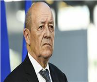 فرنسا تجدّد التأكيد على احترامها الراسخ للسيادة الجزائرية