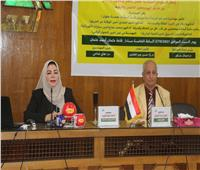 «المهندسين»: مصر مؤهلة لتكون دولة عظمى والهيدروجين الأخضر مستقبل الطاقة