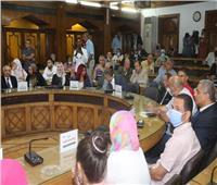 أمين عام المهندسين: مصر مؤهلة لتكون دولة عظمى.. والهيدروجين الأخضر مستقبل الطاقة