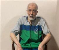 تأجيل محاكمة «محمود عزت» باقتحام الحدود الشرقية لجلسة 24 أكتوبر