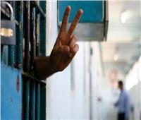فادي قداس.. أسير فلسطيني يتفوق دراسيًا من سجون الاحتلال
