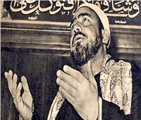 المهن الموسيقية: مروان بابلو لن يحصل على تصريح بالغناء في مصر مرة أخرى